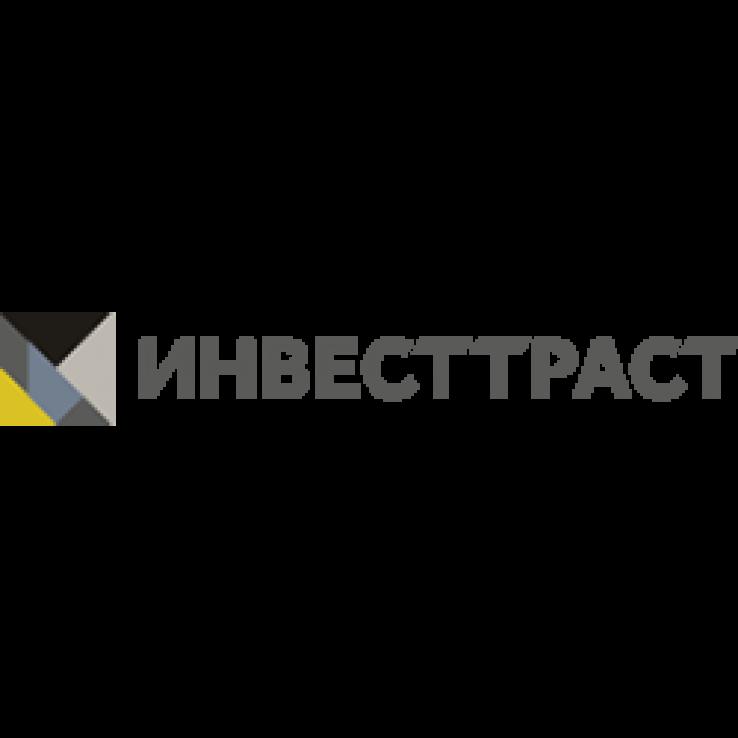 Арсенал очистка воздуха - arsenalsystems.ru